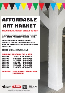 affordableartmarketpopin-1